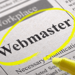 google webmaster tools beginners guide to setup