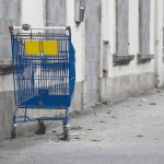 don't neglect abandoned cart emails