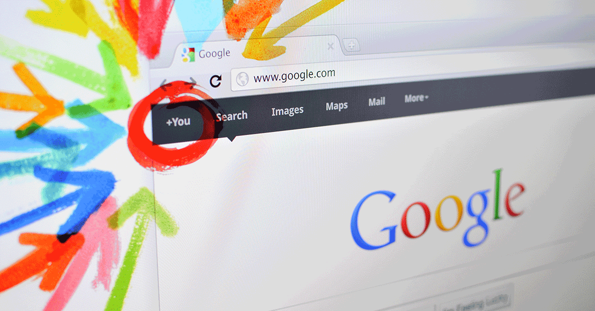 Google Indexing a googol web pages