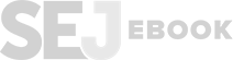 SEJ eBook logo