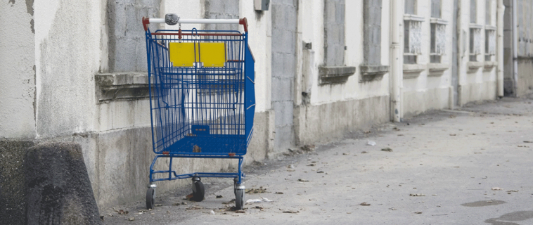 How to Write Amazing Abandoned Cart Emails and Increase Your Sales By 29 Percent